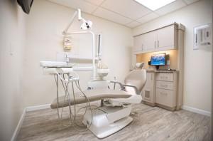 plantation_dentist_office
