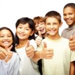 Thumbs-Up-Kids_000011742102XSmall